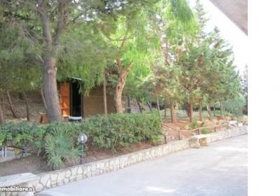 Casa Vacanze Appartamento Villa Maria